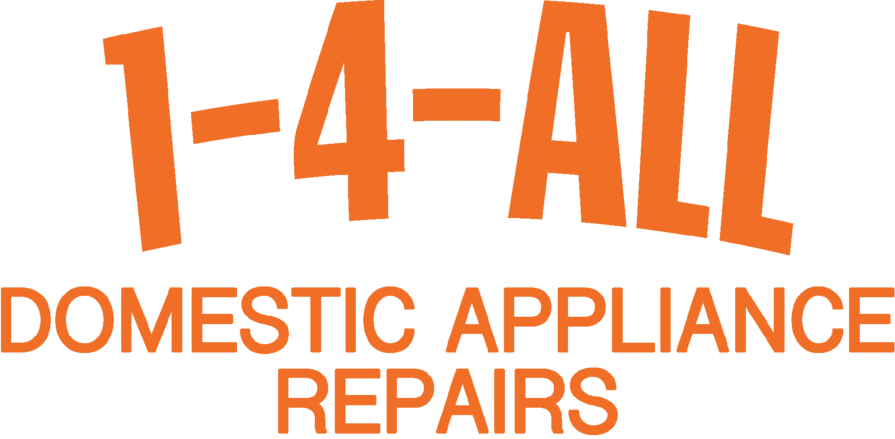 1-4-All - Home of domestic appliance repairs in Leicestershire