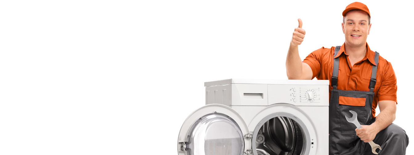 1-4-All | Domestic Appliance Repairs Leicester