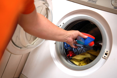 Washing Machine Repairs Leicestershire