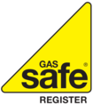 Gas Safe - 1-4-all Appliance Repairs Leicestershire