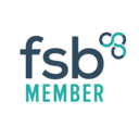 FSB Member - 1-4-All | Domestic Appliance Repairs